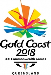 GC2018 appoints SPIETH Gymnastics as equipment supplier