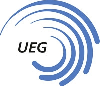 JANSSEN-FRITSEN extends its collaboration with UEG